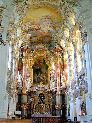 wieskirche_2.jpg